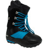 Forumula Tweaker Snowboard Boot - Men's