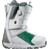 Kicker Snowboard Boot - Men's