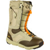 Booter Snowboard Boot - Men's