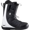Musket Snowboard Boot - Men's