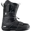 Kult Snowboard Boot - Men's