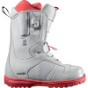 Mist Snowboard Boot - Women's