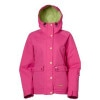 Foursquare Richardson Snowboard Jacket - Women's