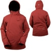 Foursquare Hearn Insulated Jacket - Women's