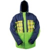 Foursquare Severson Jacket - Mens