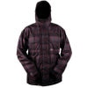 Foursquare PJ Jacket - Men's