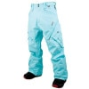Foursquare Q Pant - Men's