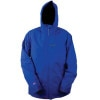 Foursquare Stevo Jacket - Men's