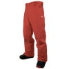 Foursquare Wong Pant - Men's