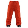 Foursquare Yeung Insulated Pant - Men's