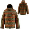 Foursquare Coco Insulated Jacket - Men's
