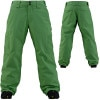 Foursquare Chief Pant - Men's
