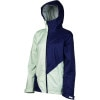 Foursquare Forge Jacket - Women's