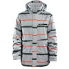 Foursquare Anchor Jacket - Men's