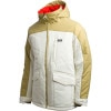 Foursquare Foreman Jacket - Men's