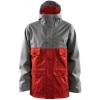 Foursquare Ply Jacket - Men's