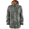 Foursquare Mill Jacket - Men's