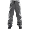Foursquare Draft Pant - Men's