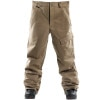 Foursquare Work Insulated Pant - Men's