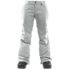 Foursquare Craft Pant - Women's