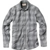 Logger Shirt - Long-Sleeve - Men's