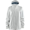 Foursquare Yard Jacket - Women's