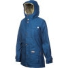 Easel Jacket - Women's