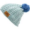 Mop Top Pom Beanie - Women's