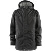 Patron Insulated Jacket - Men's