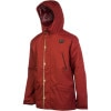 Code Insulated Jacket - Men's