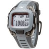 Tide 3.0 Sport Watch