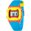 Shark Classic Silicone Watch