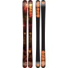 4FRNT Skis Switchblade Ski