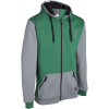 4FRNT Skis Treeline Full-Zip Hoodie - Men's
