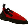 Moccasym Climbing Shoe - 2012 Model