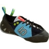 Five Ten Rock Wrench Climbing Shoe