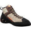 Five Ten Grandstone Climbing Shoe