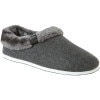 Homer Slipper - Men's