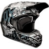 Fox Racing V3R Carbon Helmet