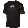 Attack Short Sleeve Jersey