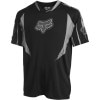 Tech Short Sleeve Jersey