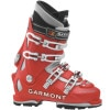 Garmont Adrenalin Alpine Touring Ski Boot - Men's