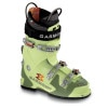 Garmont Helium Alpine Touring Boot