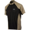 Path Short Sleeve Jersey