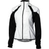 ALP-X Zip-Off Jacket - Women's