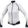 Phantom SO Jacket - Women's
