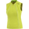 Phantom Summer Sleeveless Women's Singlet