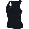 Contest Sleeveless Women's Singlet