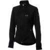 Fusion SO Women's Jacket