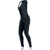 Oxygen SO Women's Bib Tights